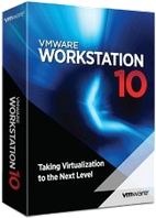 VMware Workstation 12 for Linux and Windows, ESD (VMware, Inc.)