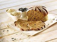 Смесь для хлебобулочных изделий Пуравита Олимп NEW