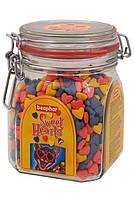 Beaphar Sweethearts 1200 таблеток-витамины для кошек  в виде сердечек (10675)
