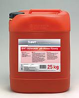 PH минус жидкий BWT BENAMIN pH-minus (25 кг)