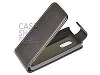 Откидной чехол для Nokia 105