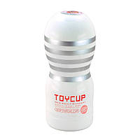ToyCup SOFT Deep Throat Cup, фото 1
