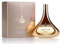 Женская парфюмированная вода Guerlain Idylle