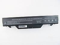 HP ProBook 4510s HSTNN-IB89, 5200mAh, 8cell,  14.4V,  Li-ion, черная,