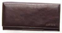 Кошелек женский кожаный Lasfero (2 цвета) H287-3-11002