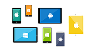Visual Studio Pro 2015 SNGL OLP NL (C5E-01235) (Microsoft)