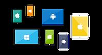 Visual Studio Team Foundation Server CAL SNGL LicSAPk OLP NL DvcCAL (126-00361) (Microsoft)