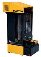Master WA33С