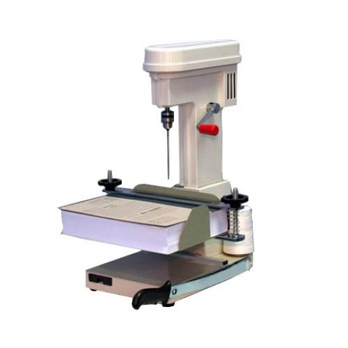 Ниткошвейный аппарат для архива BM 268 ETALON, Yunger m268, ПС 268А, Yunger M268, Vektor M268