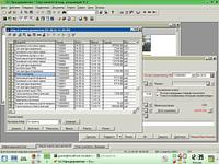 WINE@Etersoft 2.0 SQL (лицензия на терминальный сервер + 10 подключений, электронная версия) (Etersoft)