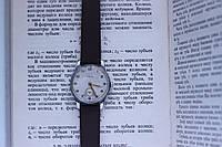 Механические часы Победа СССР 1950 год