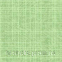 Плитка Маргарита Пол Б84730 300х300 (зеленый)