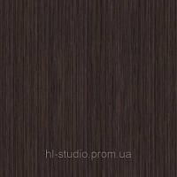 Плитка Вельвет Пол Л67730 300х300 (коричневый)