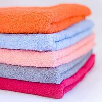 Заказать полотенца с логотипом, вышивка на полотенцах