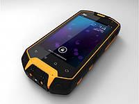 Runbo X5 New IP68 защищенный телефон. Мгновенная рассрочка