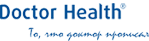 Ортопедическая подушка Memo Ultra Soft Doctor Health, фото 2