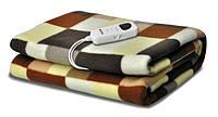 Электрическое одеяло GOTIE GKE150A