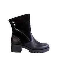 Женские ботинки Venezia 409, фото 1