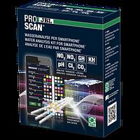 Набор тестов для воды, JBL ProScan (25420)