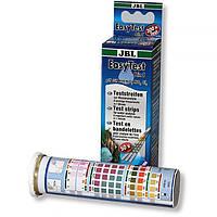 JBL EasyTest 6 in 1 (25339)-тест для контроля основных показателей воды