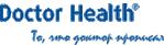 Ортопедическая латексная подушка Latex Classic Doctor Health, фото 2