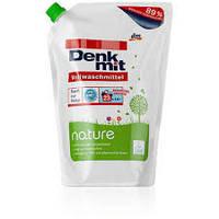 Био - гель для стирки Denkmit Nature 1,5 L