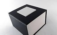 Коробка с подушечкой для часов, фото 1