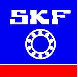 Подшипники SKF на складе. Подшипники SKF по низким ценам., фото 2