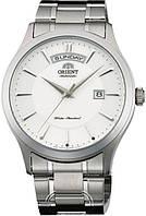 Мужские часы Orient FEV0V001W