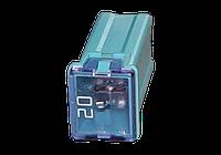 Предохранитель (7.5А) синий Chery Cross Eastar