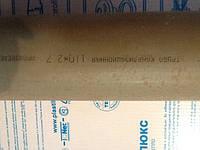Труба канализационная 110/2.7м (пластик)