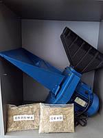 """Измельчитель кормов """"Эликор 1"""", исполнение 5 - зерно, початки кукурузы, сено и солома"""
