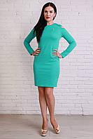 Классическое платье от производителя