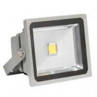 Прожектор світлодіодний LF-50 50W/6500K