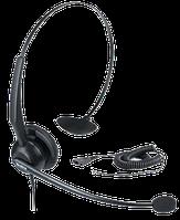 Yeastar NeoGate TA400 VoIP-шлюз , 4*FXS (Yeastar Technology Co., Ltd..)