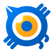 ZSKSoft Synchronizer: Корпоративная лицензия (ZSKSoft Lab)