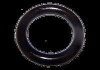 Кольцо уплотнительное датчика скорости Chery QQ
