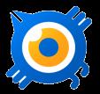 ZipForge.NET Single Developer Premium Support ( annual ) (ComponentAce)