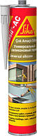 Силиконовый герметик Sanisil®, 300 мл (бесцветный)