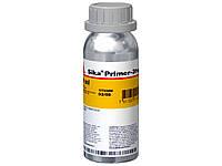 Грунтовка под полиуретановые материалы Sika® Primer-3N, 250 мл (114665)