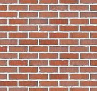 Клинкерная плитка KingKlinker Brick tower