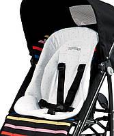 Вкладыш в коляску для новорожденного Peg Perego Baby Cushion