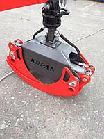 Ротатор (поворотное устройство) KRPAN 30 кН