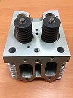 Головка блока цилиндра в сборе Т-40 | Т-25 | Т-16 Д37М-1003008-Б5