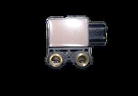 Датчик положения кузова 4WD (ускорения) Chery Tiggo