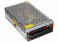 Блок Питания LEDEX 60W, 5A, 12V (не влагозащищенный)
