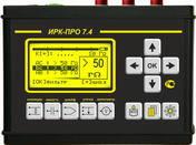 Измерительный мост ИРК-ПРО 7.4 платформа Альфа