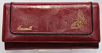 Кошелек женский Cossroll (2 цвета) H287-08-207-1