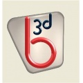 DotConnect for PostgreSQL Mobile Standard Subscription team license (Devart)