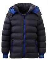 Зимова куртка GLOSTORY (8-16 років)